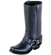 Double H Men's Boots