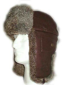 Mad Bomber Winter Hats