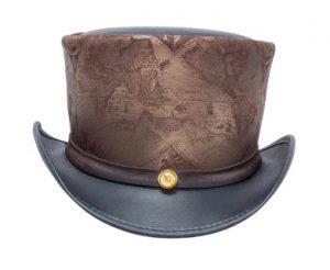 Headn Home hAtlas Hat